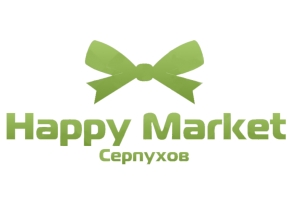 Happy Market - интернет-магазин